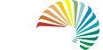 Fotona-Mobility-Logo-Bl-2