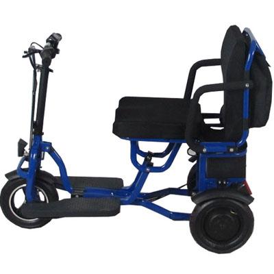 Vehiculo-movilidad-electrica-plegable-ligtest