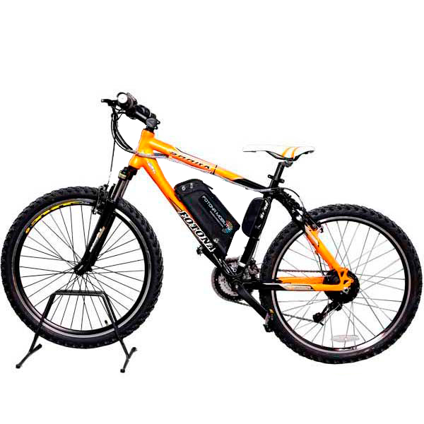 bici-mountain-bike-26-pulgadas-fotona-shark