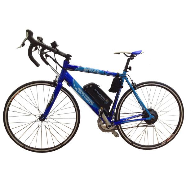bicicleta-electrica-carreras