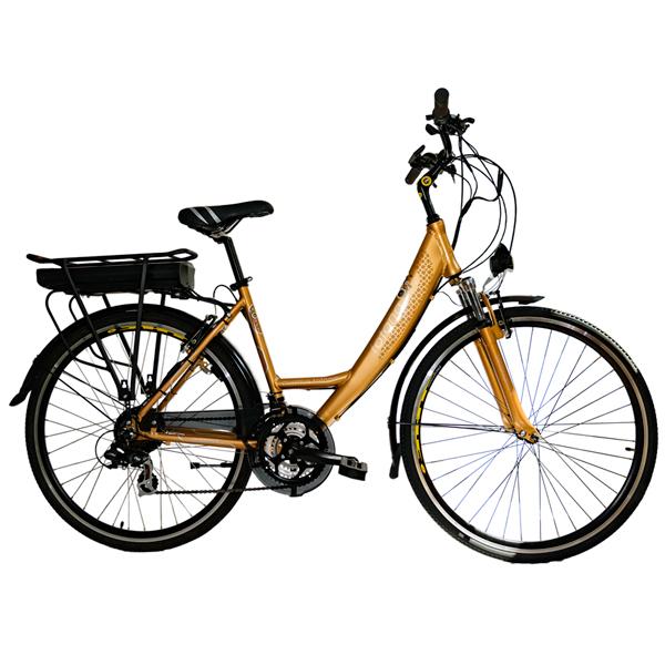 bicicleta-paseo-bateria-litio