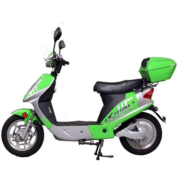 ciclomotor-electrico-350w-fotona-los-angeles