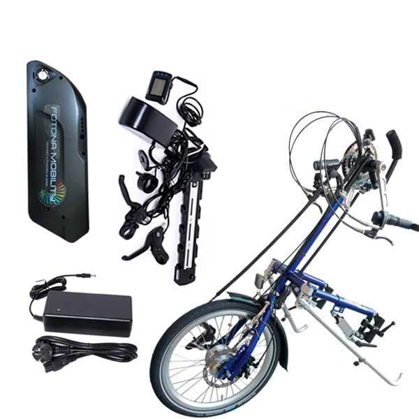 electrificar-handbike
