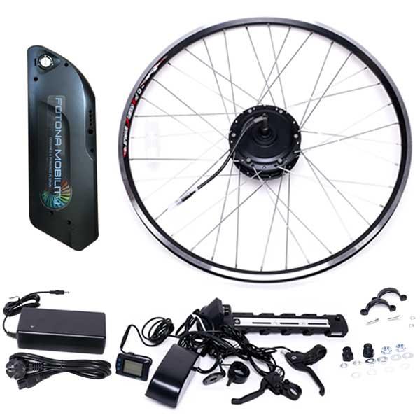 kit-bicicleta-montana-250W