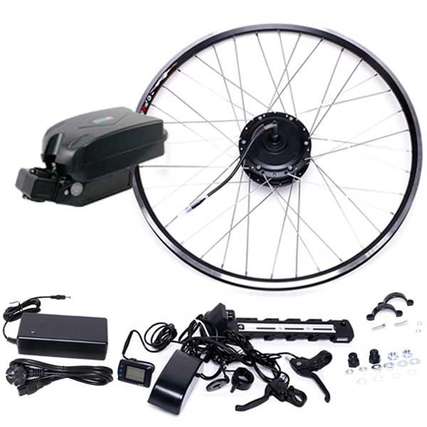 kit-electrico-bicicleta-plegable