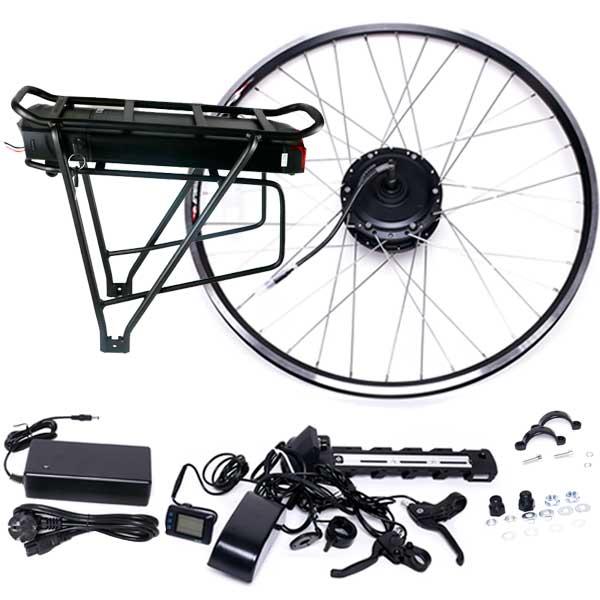 kit-electrico-motor-bicicleta-paseo
