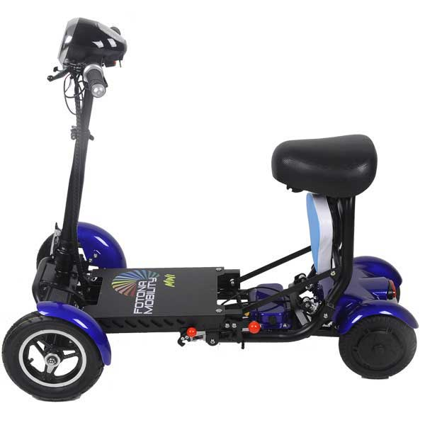 mini-travel-fotona-mobility-500W-36V