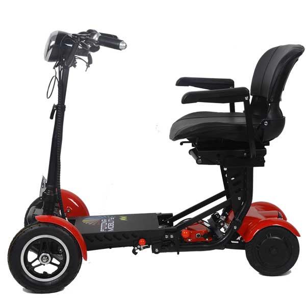 mini-urban-fotona-mobility-500W