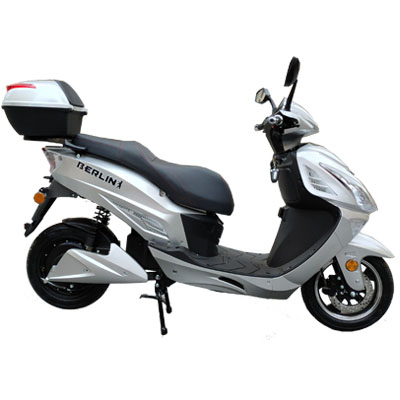 modelo-scooter-electrica-fotona-mobility