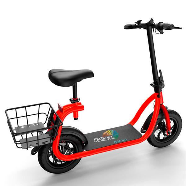 patin-scooter-electrico-350W-piccolo