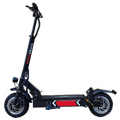 patinete-electrico-dual-fotona-mobility