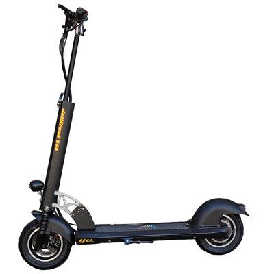 patinete-fotona-mobility-500W-36V