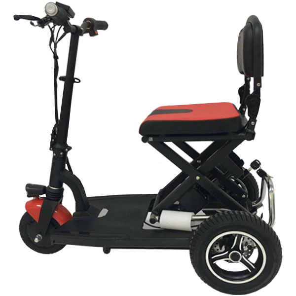 Scooter Folding 250W
