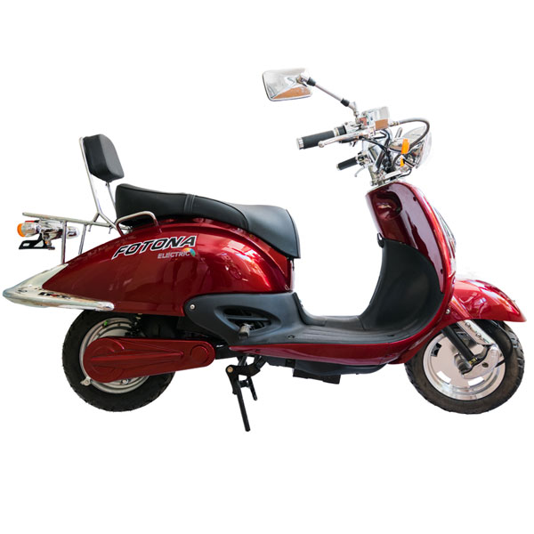 scooter-electrico-2000W-vegas