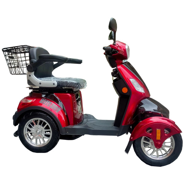 scooter-moto800W-discapacidad