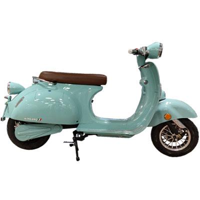 motos electricas tipo vespa fotona mobility